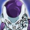 legoFrieza's avatar