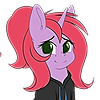 legoking44's avatar