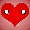 LEGOLadTed's avatar