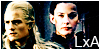 Legolas--x--Arwen