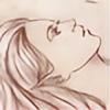 LegolasGoldy's avatar