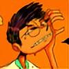 Legolatte's avatar