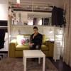 Legolendmark's avatar