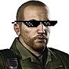LegoLiam1803's avatar
