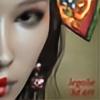 legolie's avatar