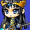 legoluver's avatar