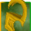 legolver's avatar