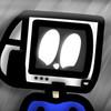 legomacgamer's avatar