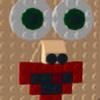 legomadman1's avatar