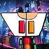 legoman142's avatar