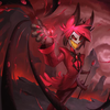 legoman2367's avatar