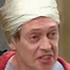 legoman321's avatar