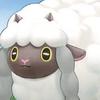 legoman753's avatar
