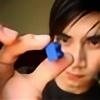 LegoManiatic's avatar