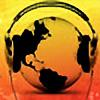 legomaster00156's avatar