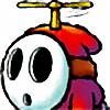 LegoMyFoot's avatar