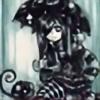 legoninjagogirl's avatar