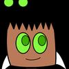 legoolife's avatar