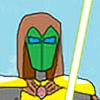 LegoPattonArt's avatar