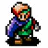 legopikmin's avatar