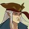 Legoras's avatar