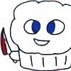legoremuffin's avatar
