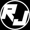 LegoRJ35's avatar