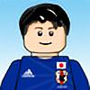 legorobo's avatar
