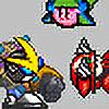 legoroy2's avatar