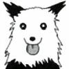 Legorrion's avatar