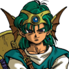 legorulez49's avatar