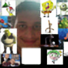 legosam's avatar