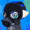 legosam14's avatar