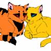legosamurai732's avatar