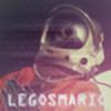 legosmario's avatar