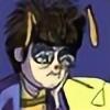 legothief's avatar