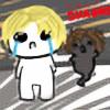LeGothKid's avatar