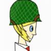 Legotroop830's avatar