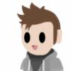 Legotti's avatar