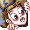 Legov7's avatar