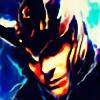 legovadar's avatar