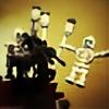 Legowarboys's avatar