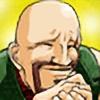 legowego's avatar