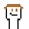 legoxela9's avatar