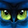 LEGRANDOIX's avatar