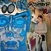 LeGrandReveurEnPhoto's avatar