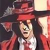 Legribouilleur's avatar