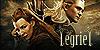 Legriel's avatar