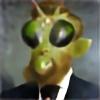 legrosclown's avatar