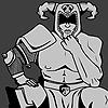 LeGrosFaisan's avatar